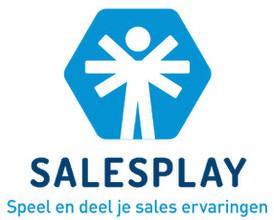logo salesplay