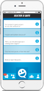 salesplay_app