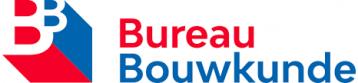 Bureau Bouwkunde